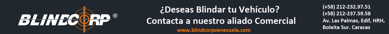 blindcorp