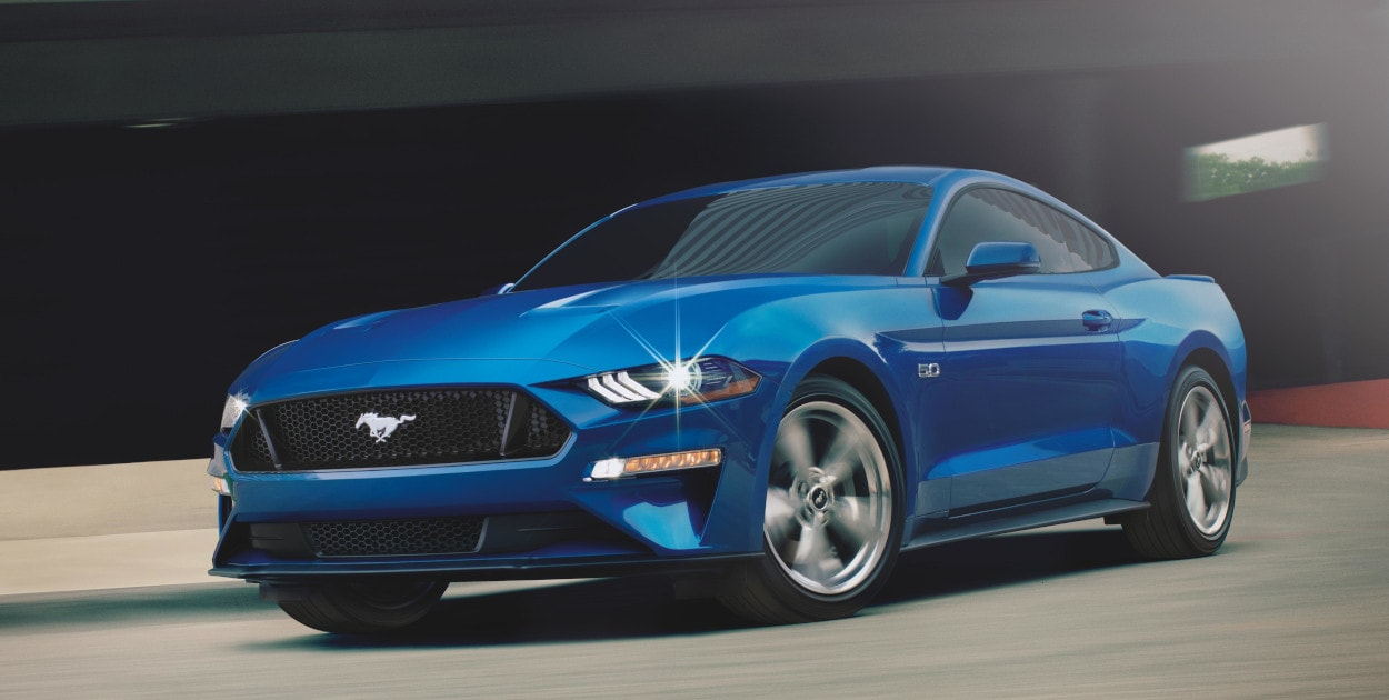 Fve Mustang 2020 Trigger Over 04